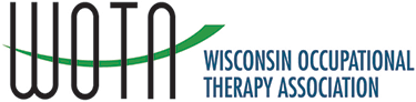 Wisconsin Occupational Therapy Association