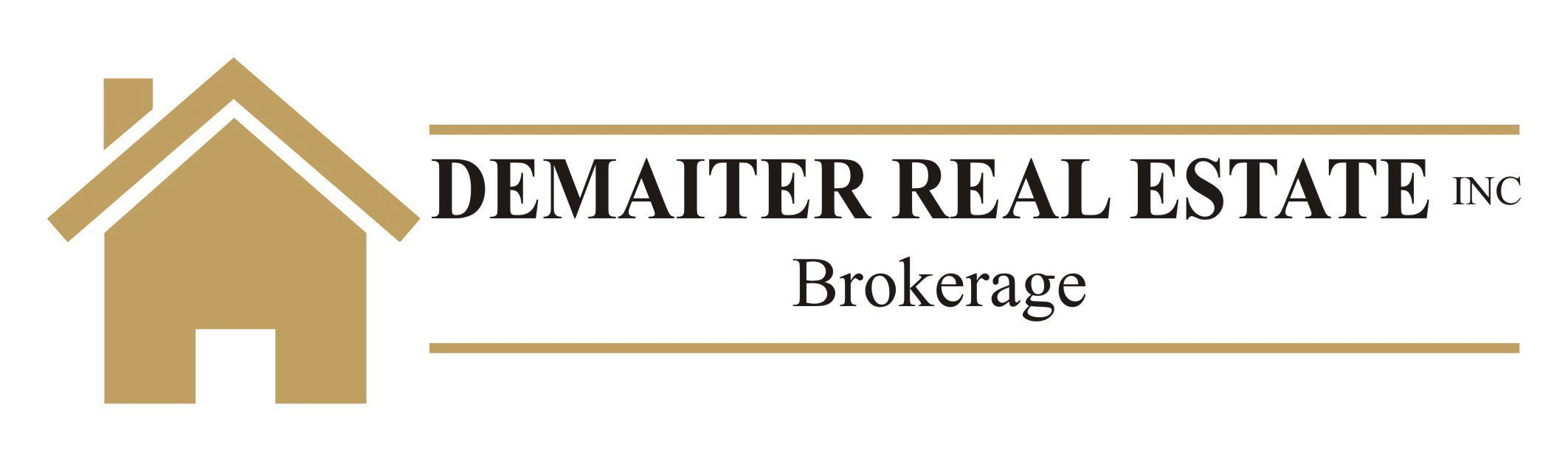 Demaiter Real Estate Inc. Brokerage