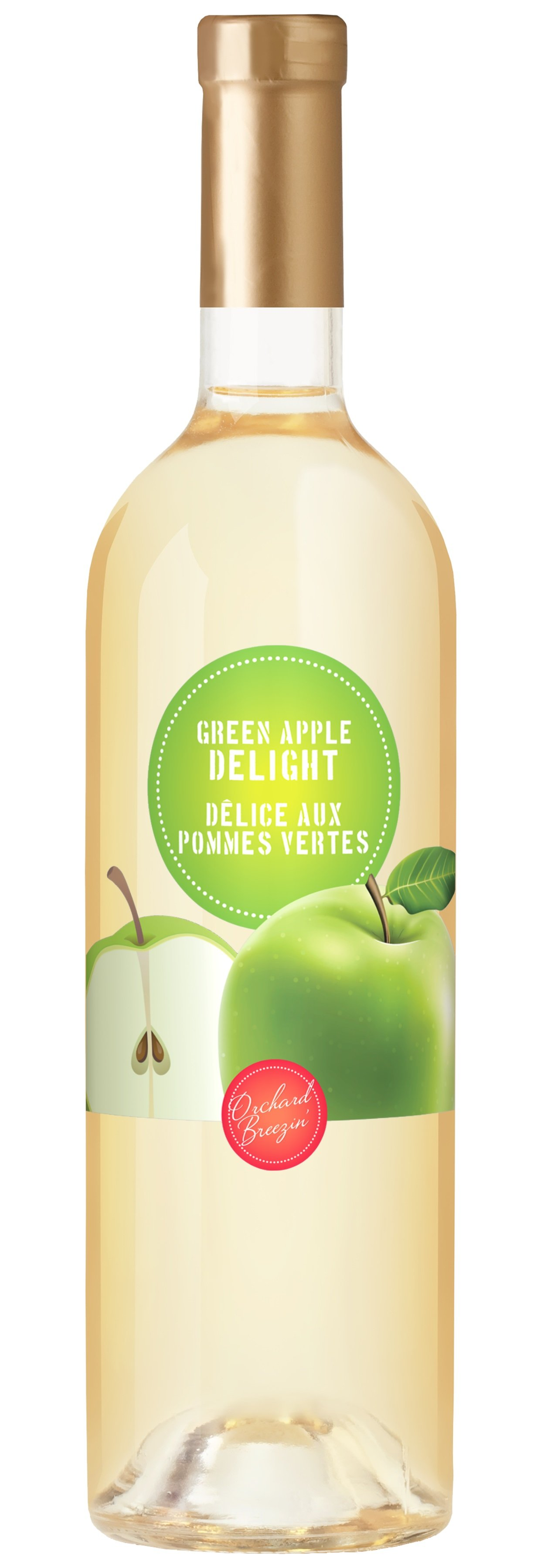 https://0901.nccdn.net/4_2/000/000/071/7bf/OB_Bottle_GreenAppleDelight.jpg
