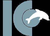 https://0901.nccdn.net/4_2/000/000/071/7bf/logo-home-page-main-blue.png