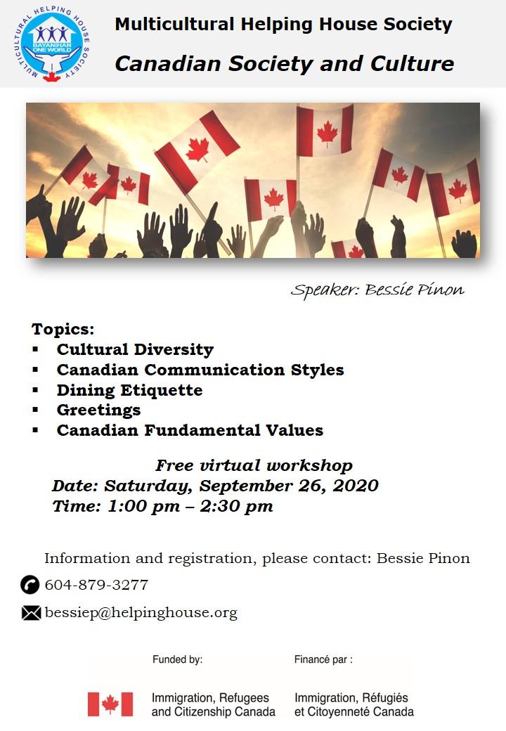 https://0901.nccdn.net/4_2/000/000/071/7bf/mhhs_ircc_canadian-society-and-cultures.jpg