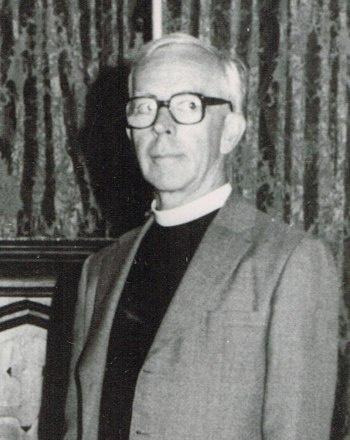 R Ven Don Clark 1978-1981