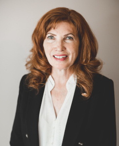 Madeline Serafinchan: Chair Madeline has been a Board member since 2013 and the Chair since 2015. She brings a wealth of knowledge from the private sector and marketing experience thanks to her decades-long career in real estate. She currently teaches real estate courses and marketing through the Edmonton Real Estate Board. Madeline is also an expert in governance having served on numerous governance committees in her professional field.