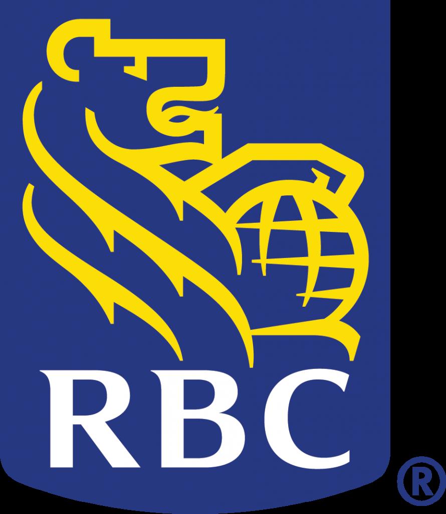 https://0901.nccdn.net/4_2/000/000/072/2aa/RBC-Crest-colour-890x1024-890x1024.png