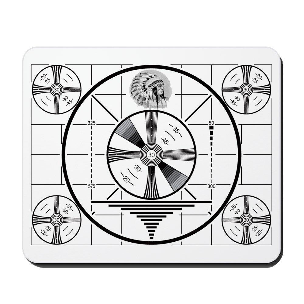 https://0901.nccdn.net/4_2/000/000/072/2aa/TV-Test-Pattern.jpg