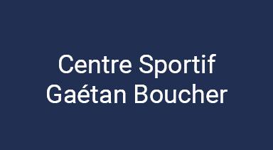 https://0901.nccdn.net/4_2/000/000/072/2aa/centre-sportif.png