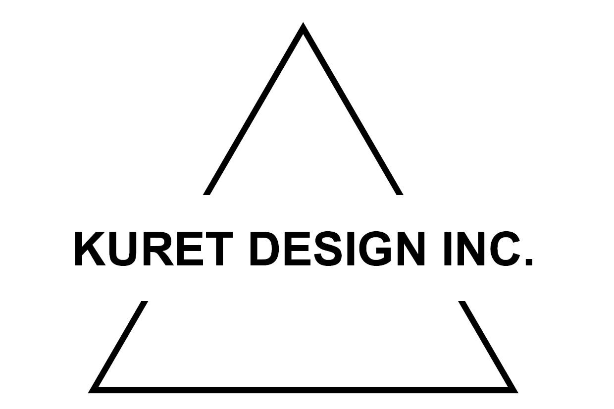 KURET DESIGN INC.