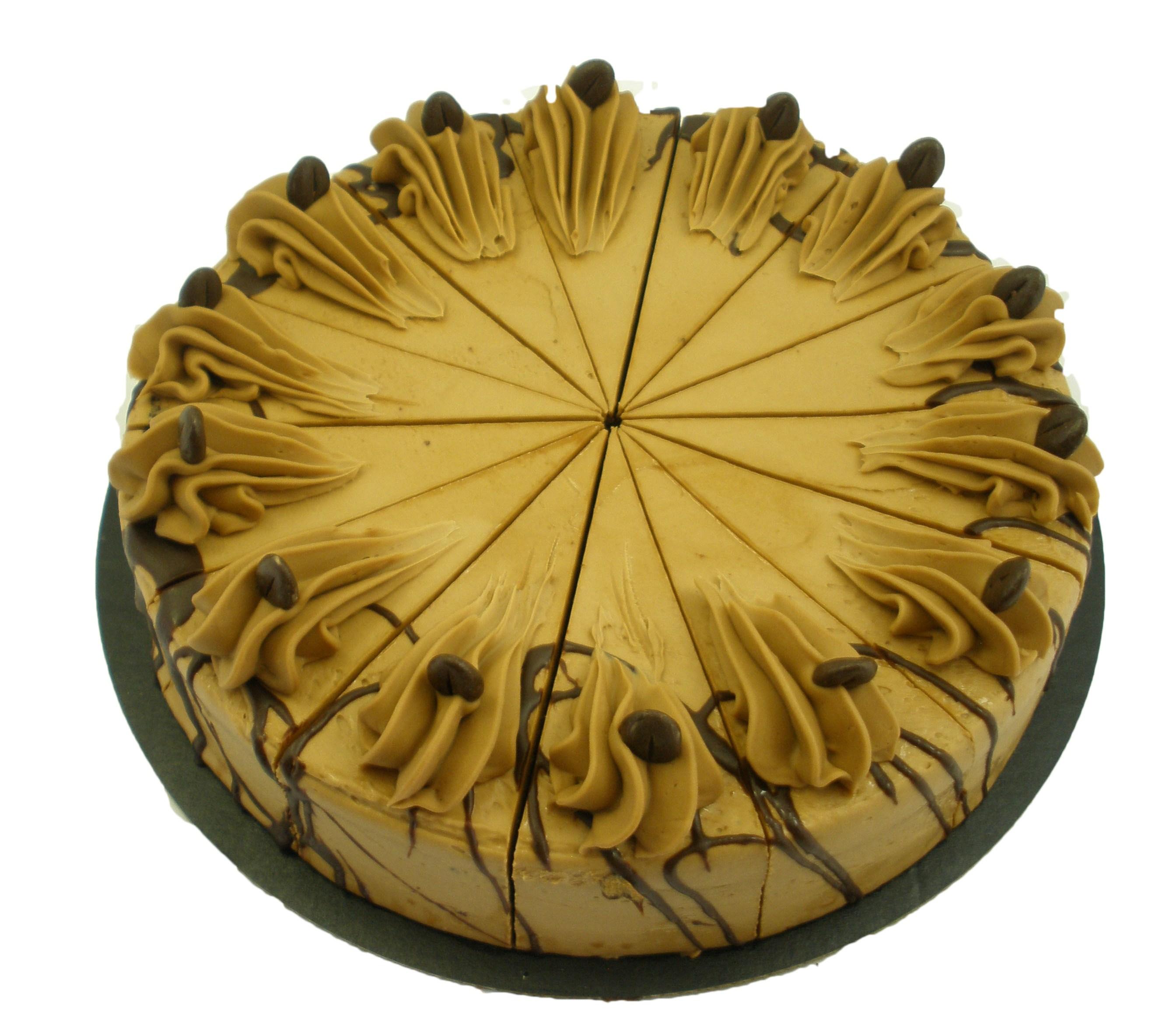 https://0901.nccdn.net/4_2/000/000/072/2aa/mocha-buffet-cake.jpg