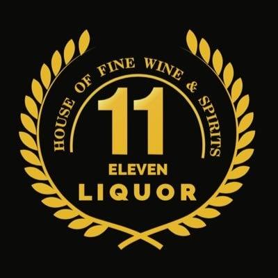 11-Eleven Liquors