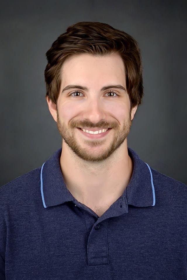 Joël Pelletier Physiothérapeute joel@physionordouest.ca