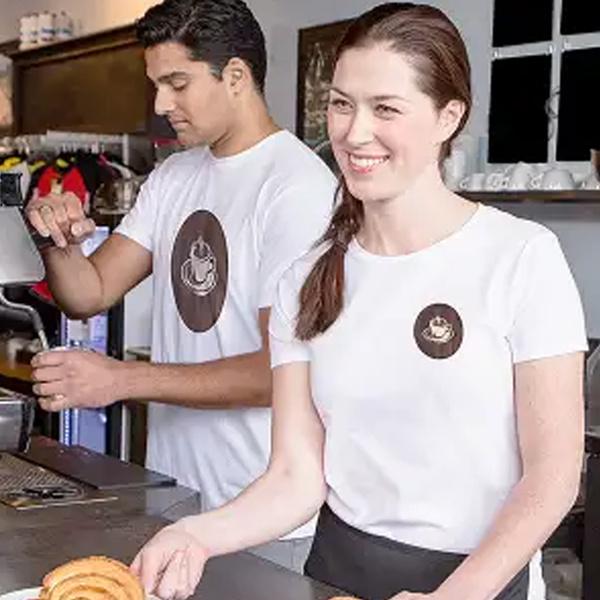 Premium Designed Shirts