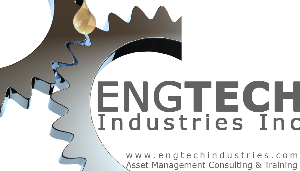 ENGTECH Industries Inc.