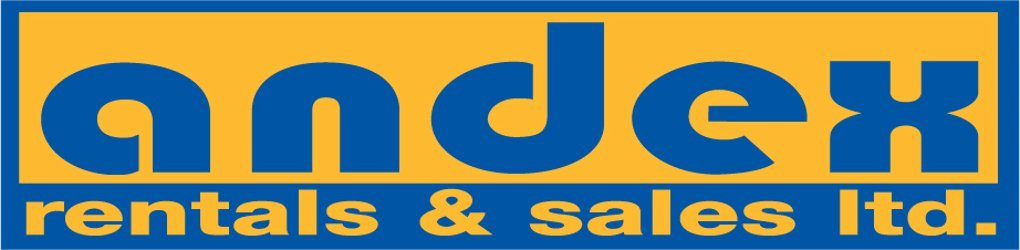 Andex Rentals and Sales ltd