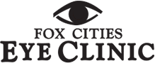 Fox Cities Eye Clinic