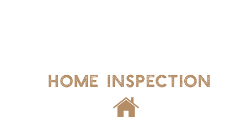 Assiniboine Home Inspection