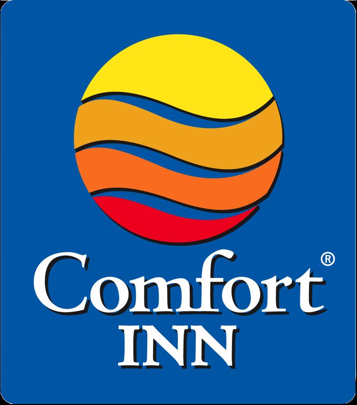https://0901.nccdn.net/4_2/000/000/076/de9/Comfort_Inn_logo_2000.png