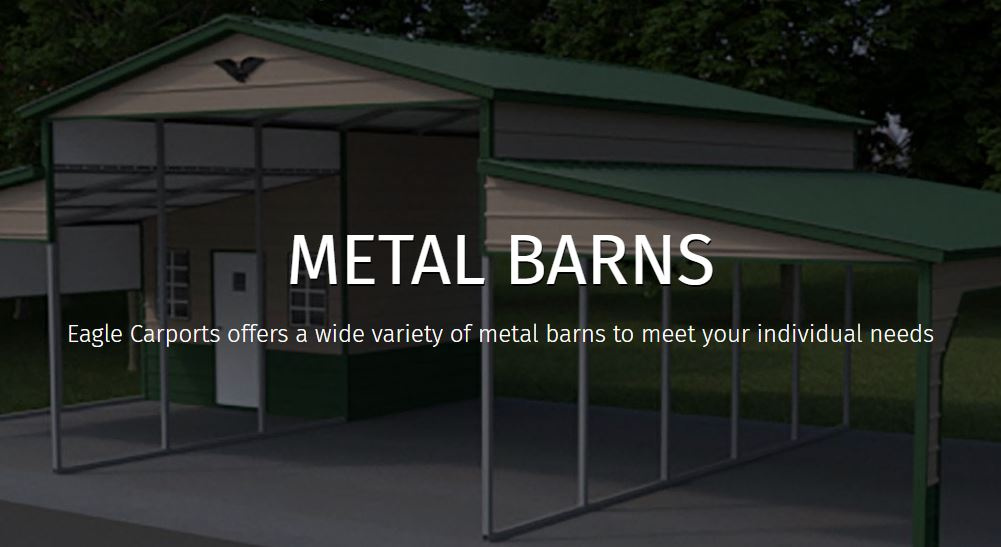 https://0901.nccdn.net/4_2/000/000/076/de9/Eagle-carports-Metal-Barns-1001x547.jpg