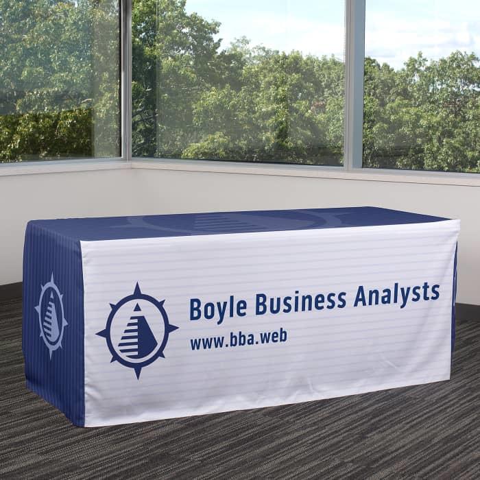 https://0901.nccdn.net/4_2/000/000/076/de9/Fitted-Tablecloths-gosexyca-700x700.jpg