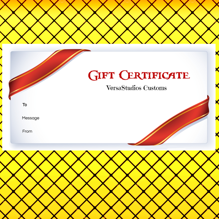 https://0901.nccdn.net/4_2/000/000/076/de9/Gift-Certificates-on-GoSexyCA---3-.png