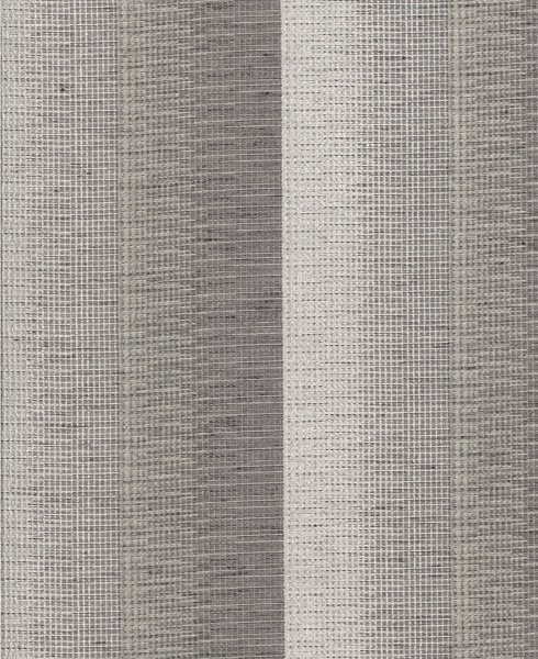 JACQUARD B47 Composition / Content: 100% Polyester rep hor. 6 ¾''