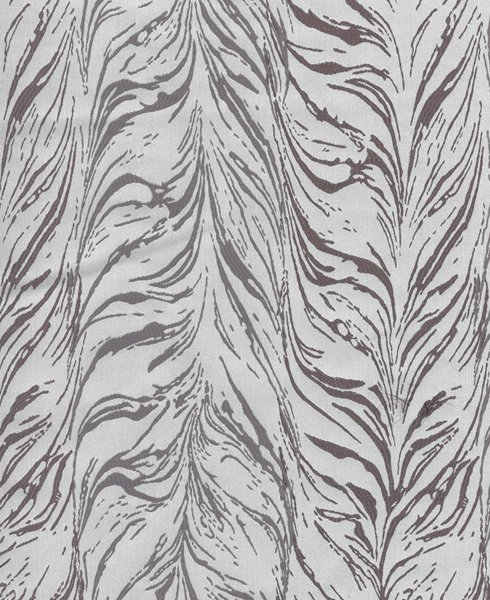 JACQUARD C79 Composition / Content: 66% Polyester - 34% Cot(t)on rep. vert. 16 ¾'' rep hor. 9''