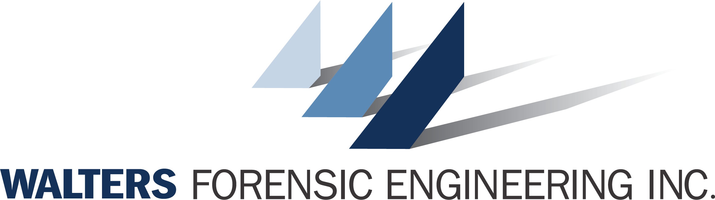 Walters Forensic Engineering Inc.