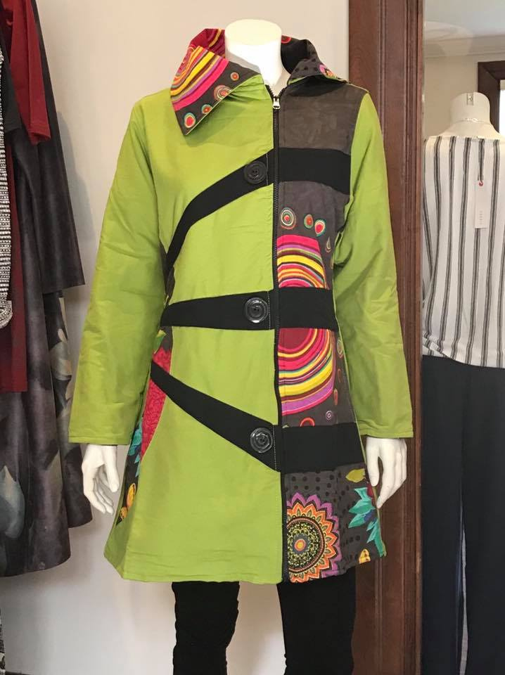 https://0901.nccdn.net/4_2/000/000/076/de9/LR-lime-coat-718x960.jpg