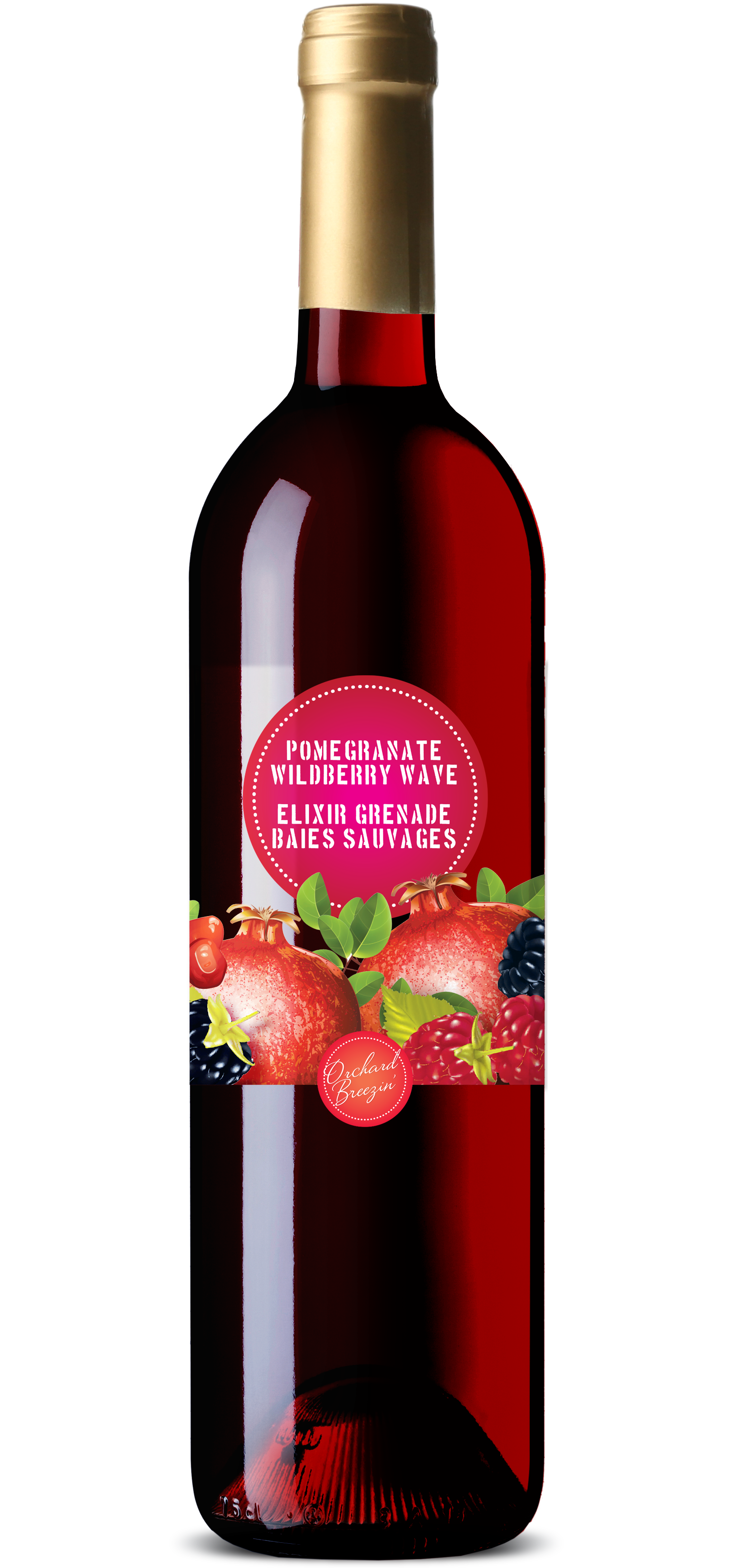 https://0901.nccdn.net/4_2/000/000/076/de9/OB_Bottle_Pomegrate-Wildberry-Wave.png
