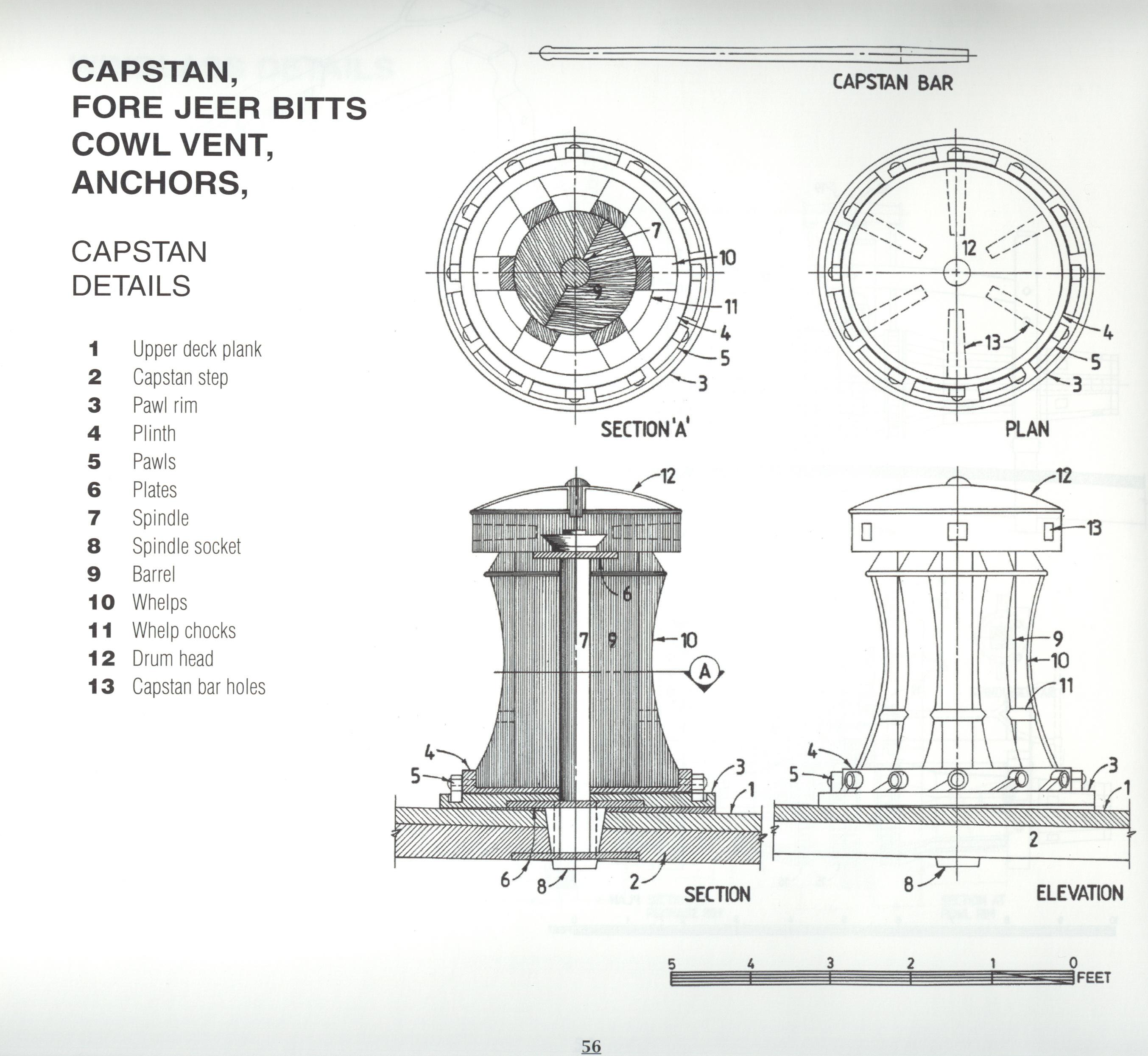 https://0901.nccdn.net/4_2/000/000/076/de9/Plan---Beaver-Capstan-2707x2490.jpg