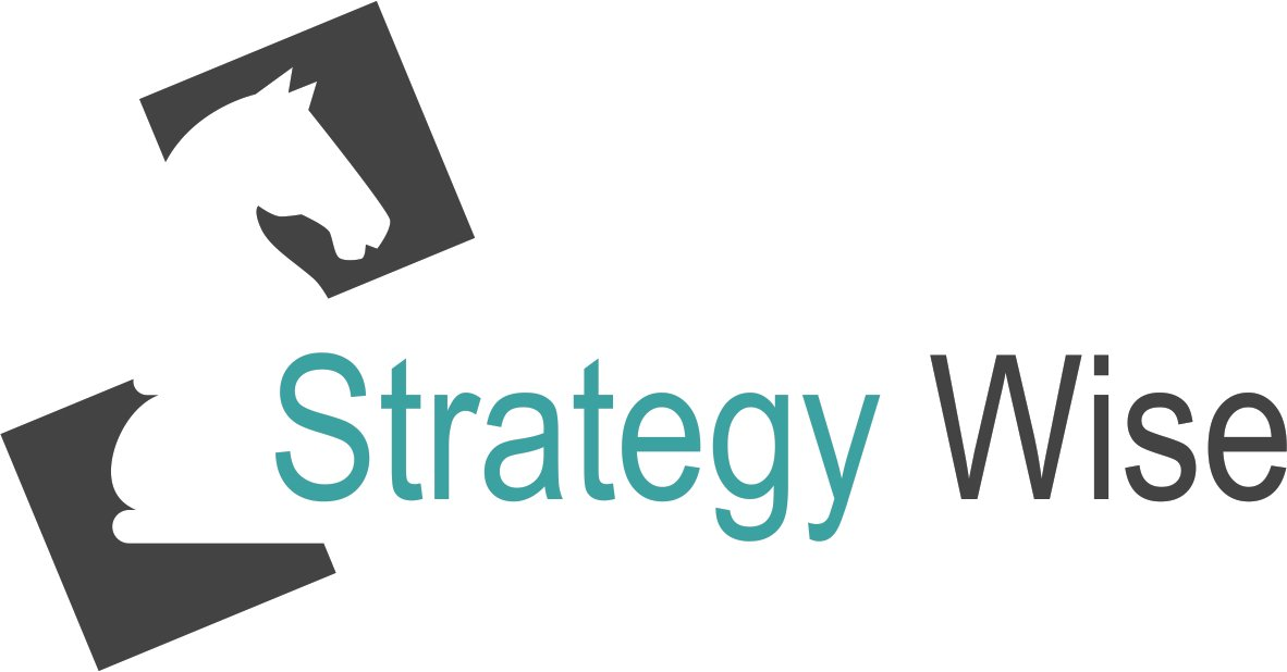 Strategy Wise Marketing Customer Experience