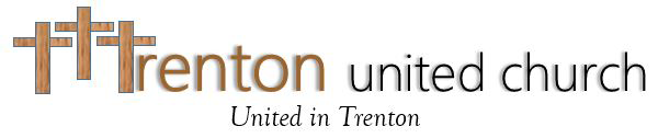 Trenton United Church
