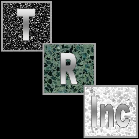 Terrazzo Restoration Inc.