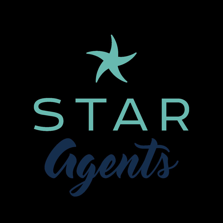 https://0901.nccdn.net/4_2/000/000/076/de9/af_star_agents_pos.png