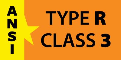https://0901.nccdn.net/4_2/000/000/076/de9/ansi-typer-class3-flr.png