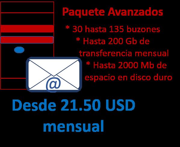 https://0901.nccdn.net/4_2/000/000/076/de9/avanzado-599x489.png