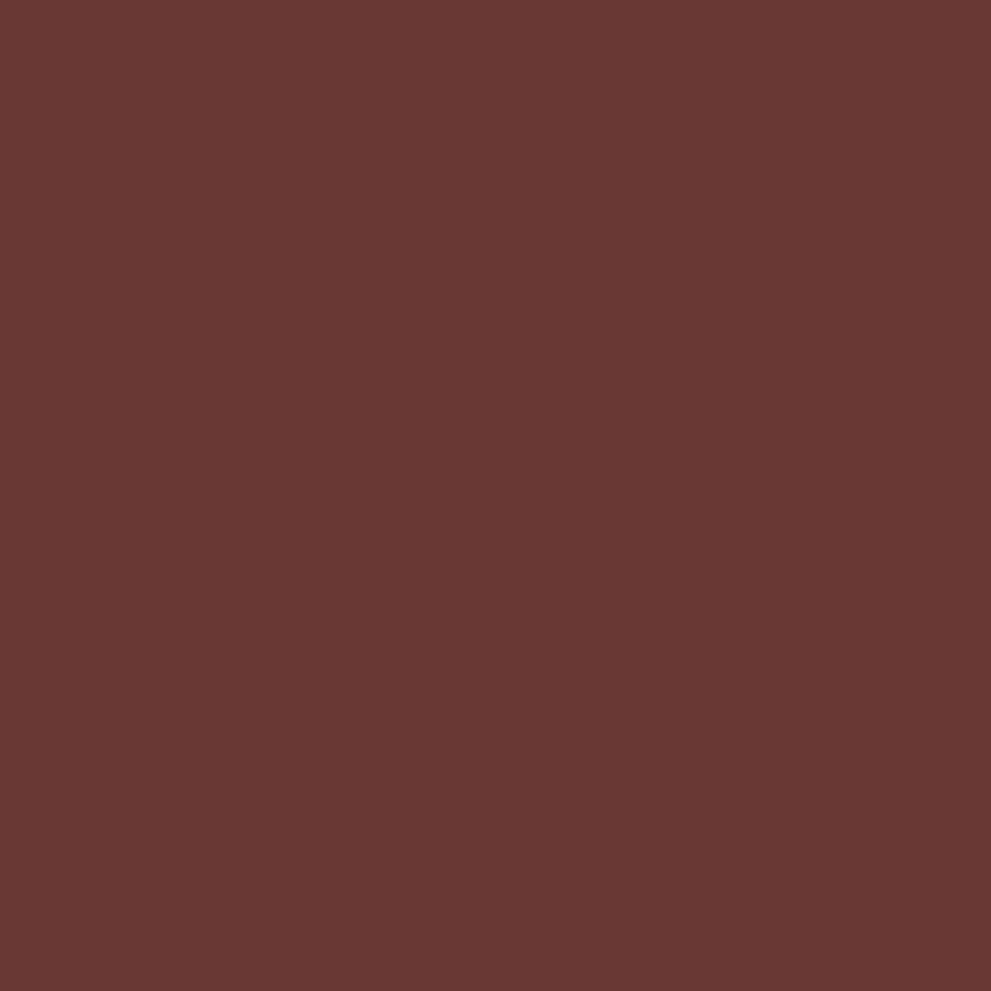 https://0901.nccdn.net/4_2/000/000/076/de9/barn-red.jpg