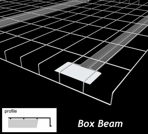 https://0901.nccdn.net/4_2/000/000/076/de9/boxbeam-489x445.jpg