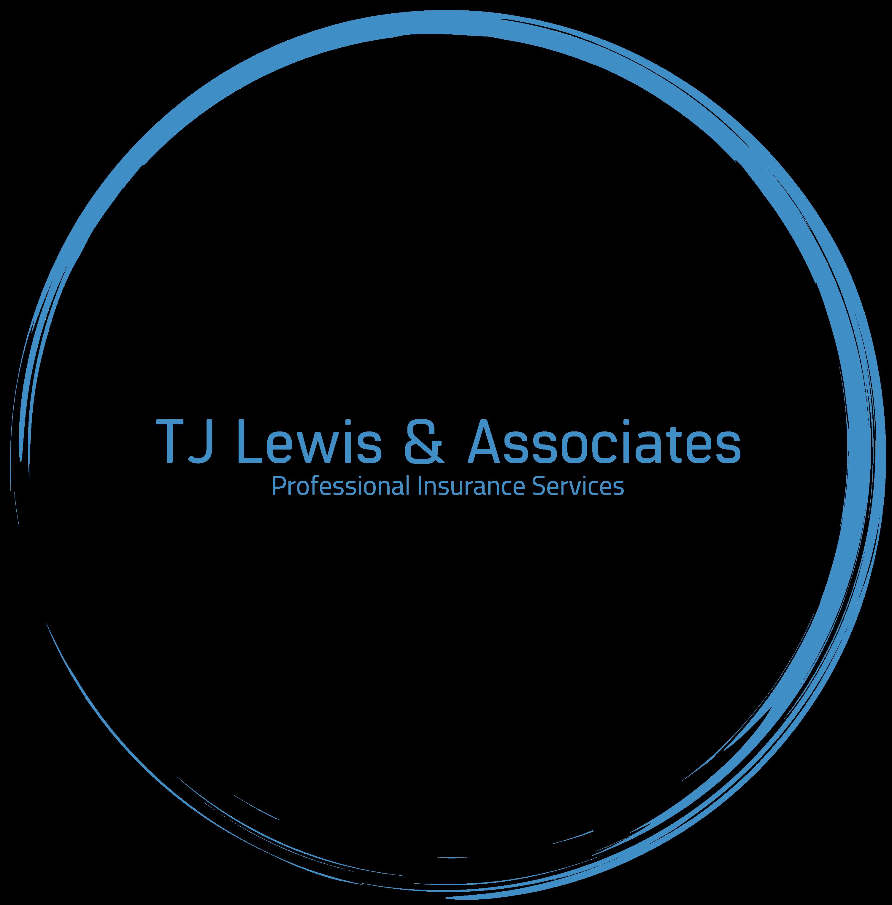 T. J. Lewis & Associates, Inc.