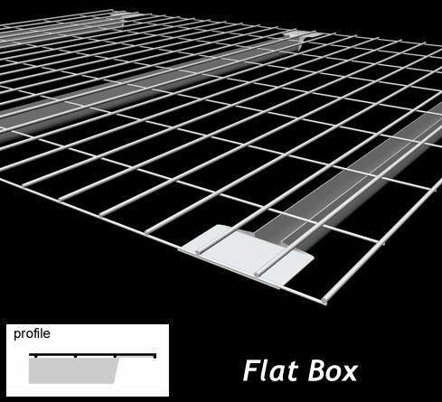 https://0901.nccdn.net/4_2/000/000/076/de9/flat_box-489x445.jpg