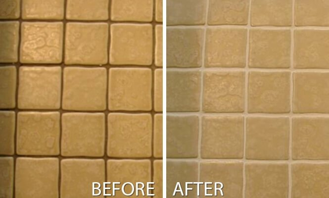 https://0901.nccdn.net/4_2/000/000/076/de9/grout-cleaning-before-and-after-1-665x400.jpg