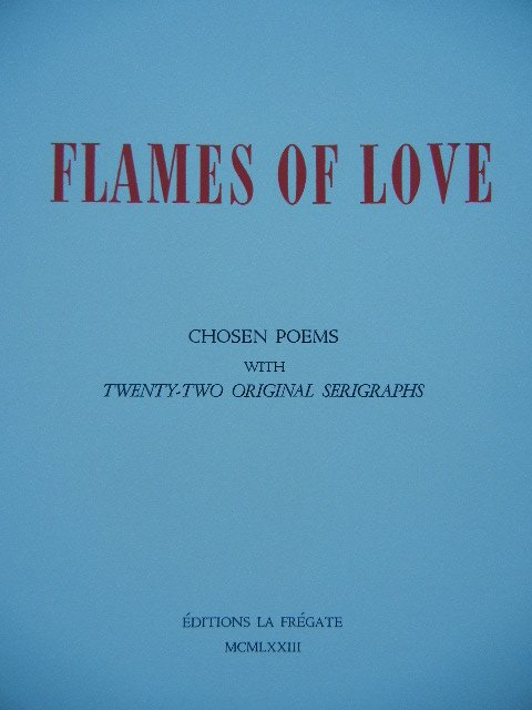 https://0901.nccdn.net/4_2/000/000/076/de9/h.-de-jouvancourt---coffret-1---s--rigraphies---flames-of-love.jpg