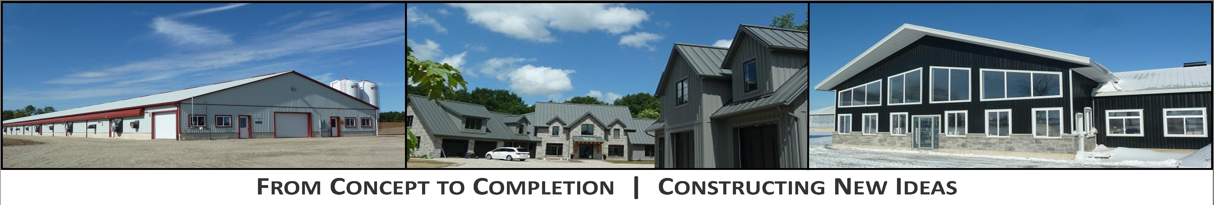 ASB Inc. :: Custom Builder