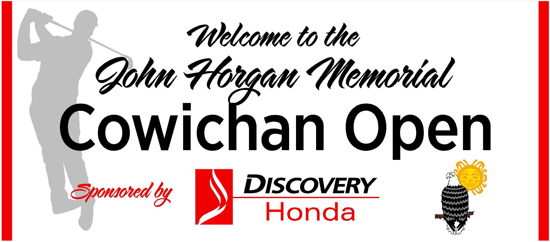 https://0901.nccdn.net/4_2/000/000/076/de9/john-horgan-cowichan-open-banner.jpg
