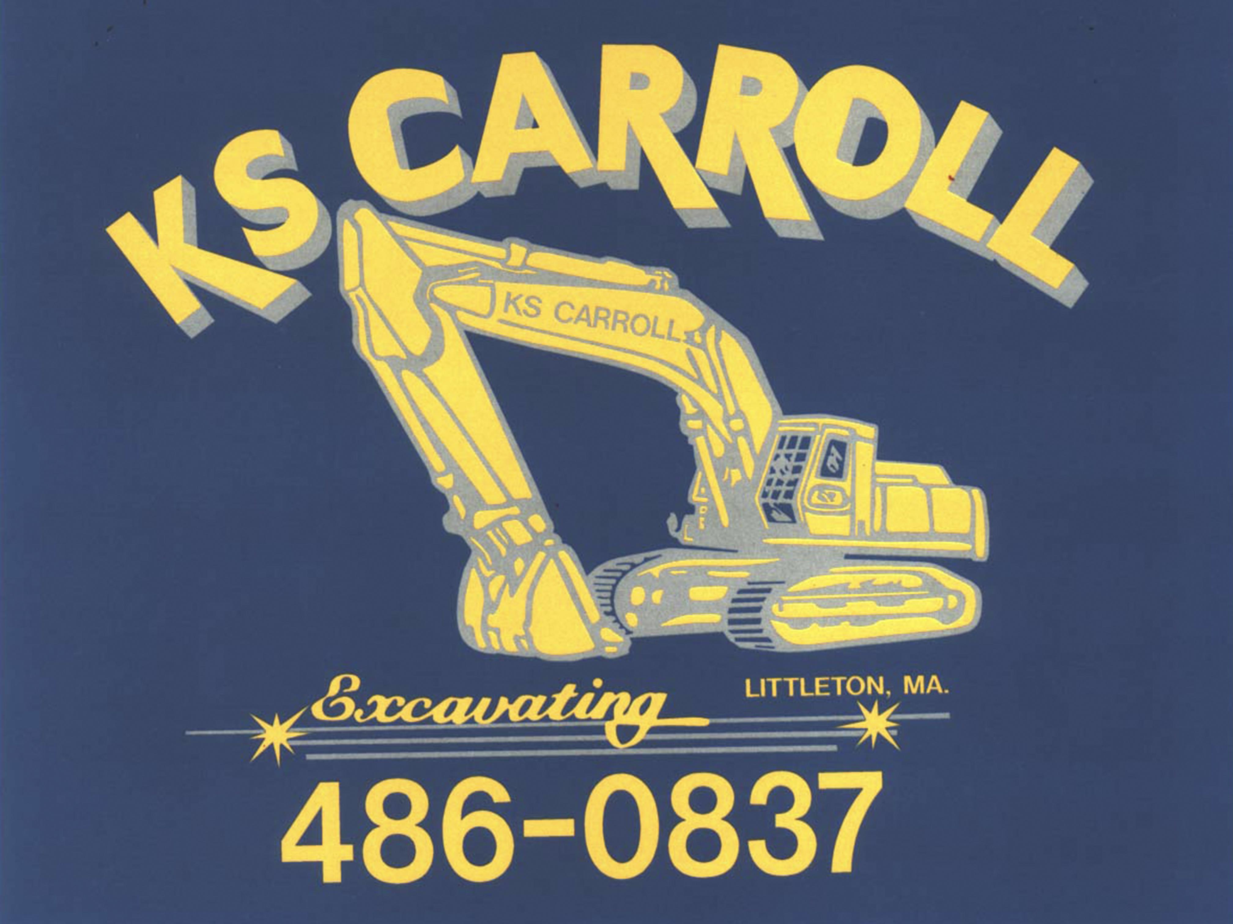 https://0901.nccdn.net/4_2/000/000/076/de9/ks-carroll-excavating-silk-screen-shirt.png