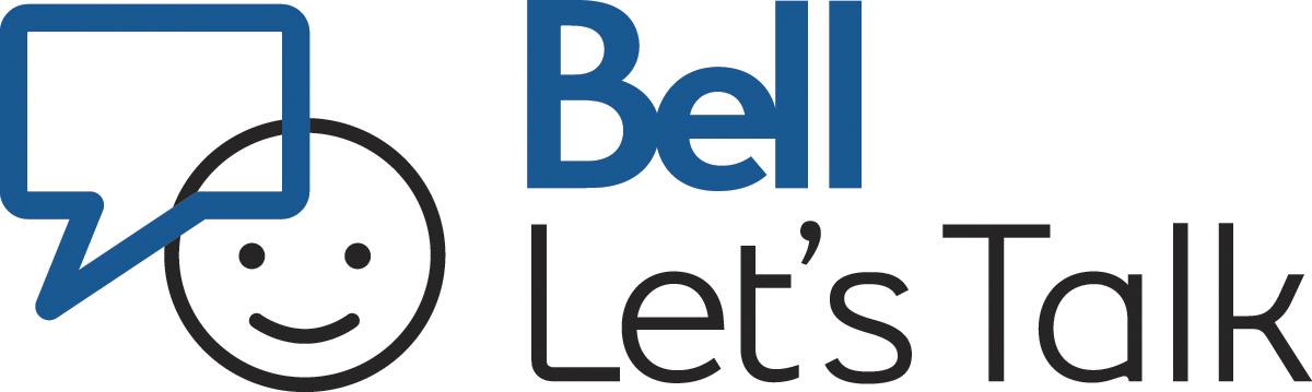 https://0901.nccdn.net/4_2/000/000/076/de9/logo-of-the-bell-letstalk-day-1200x359.jpg