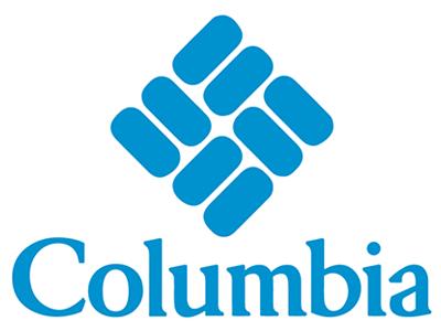 https://0901.nccdn.net/4_2/000/000/076/de9/logo_columbia-sportswear-crop1.png