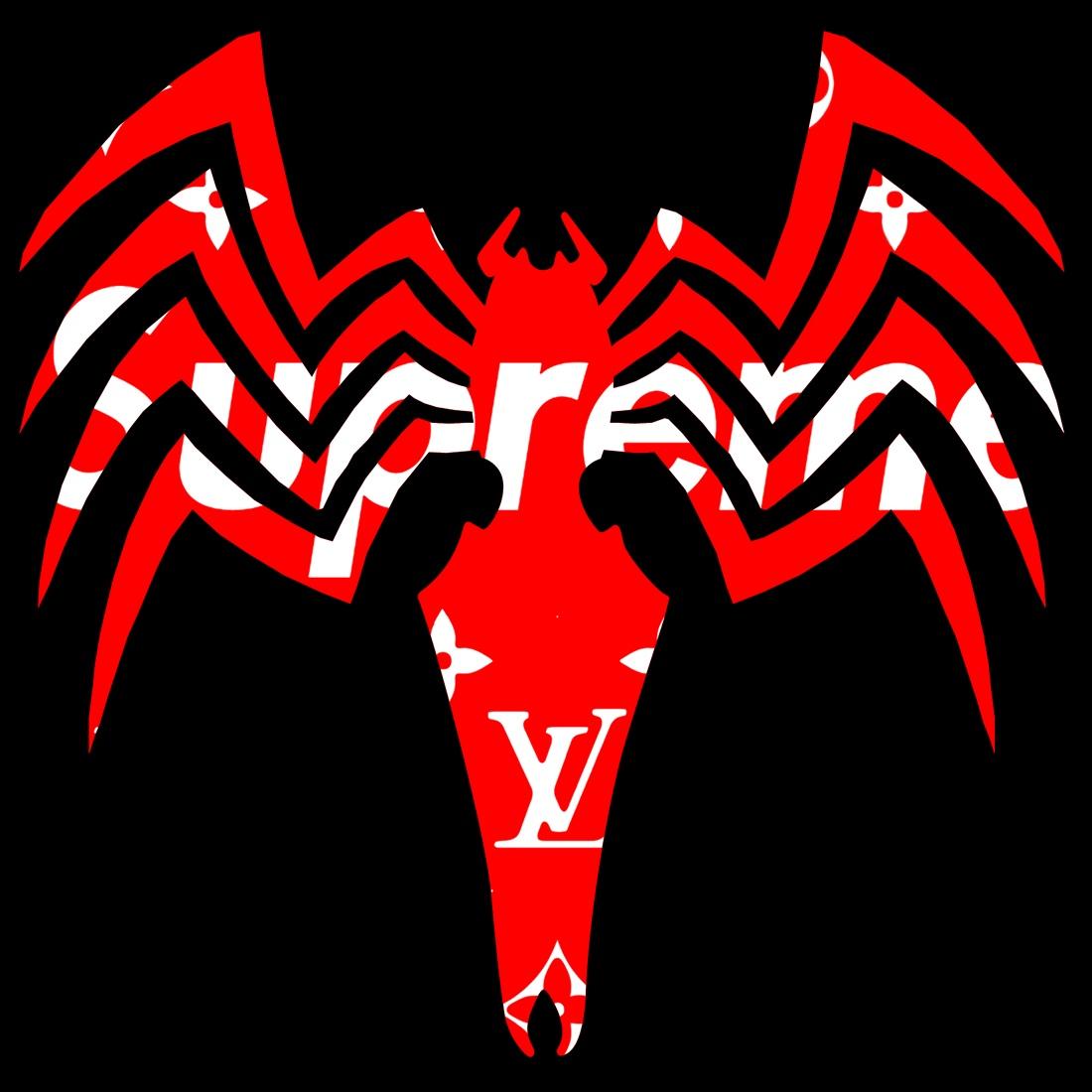 https://0901.nccdn.net/4_2/000/000/076/de9/lv-venom-gosexyca-1100x1100.jpg