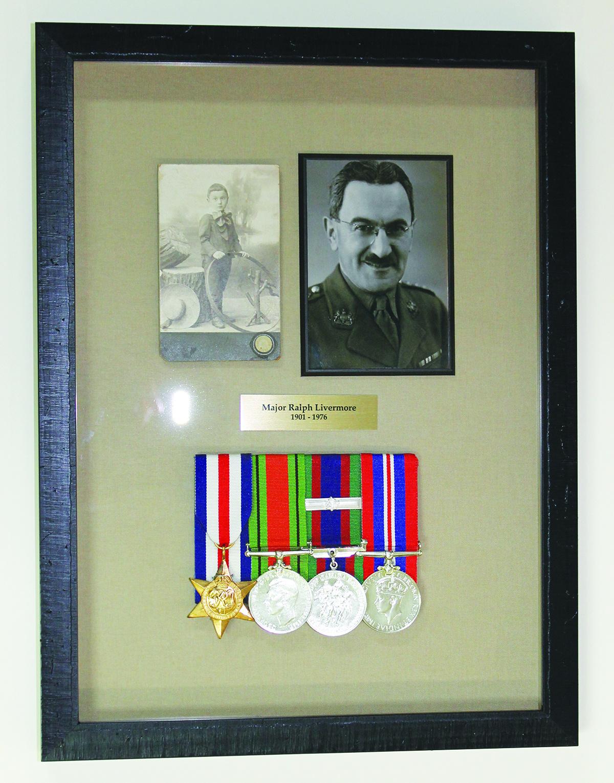 https://0901.nccdn.net/4_2/000/000/076/de9/medals-1-1200x1530.jpg