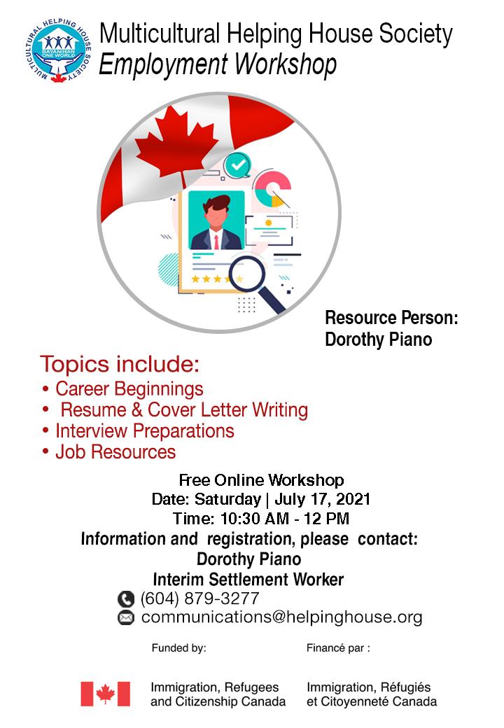 https://0901.nccdn.net/4_2/000/000/076/de9/mhhs.ircc.educate--engage--empower-new-immigrants-in-canada.jpg