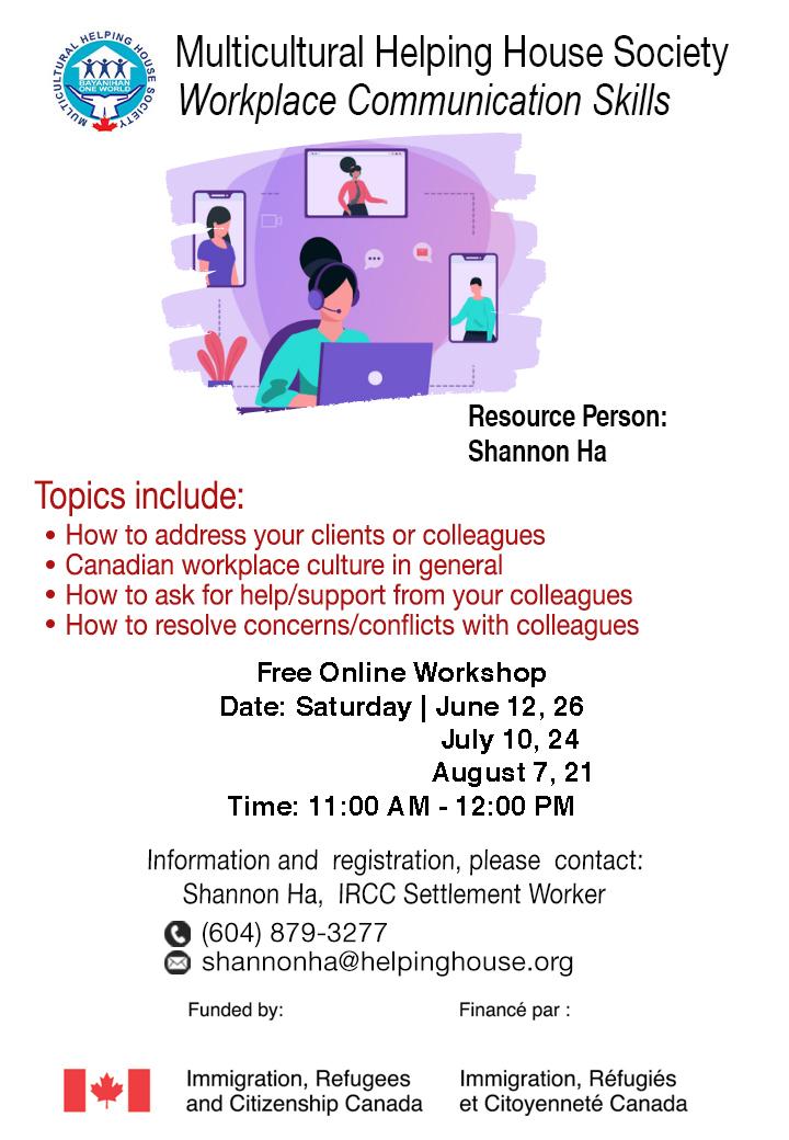 https://0901.nccdn.net/4_2/000/000/076/de9/mhhs.ircc.workplace-communication-skills.jpg